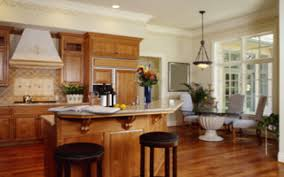 country french kitchen ideas cool tuscan kitchen ideas u2013 awesome house