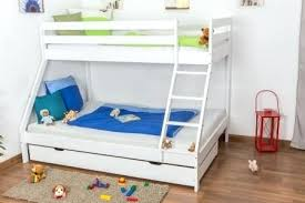 Beech Bunk Beds Sleeper Bunk Bed Chatel Co