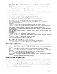 Resume Usa Format Admission Paper Writer For Hire Usa Cover Letter Medical Secretary