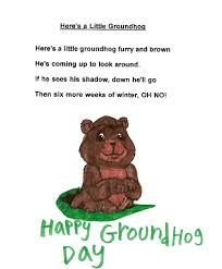 happy groundhog pictures photos images