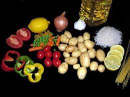 can vitamins u0026 minerals boost testosterone levels in men
