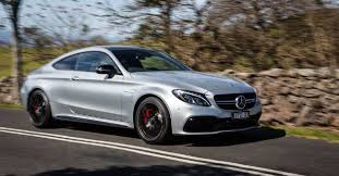best mercedes coupe the top 5 best blogs on 2016 mercedes amg c63 s coupe