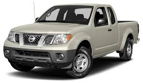 nissan frontier extended cab for sale 2015 nissan frontier king cab in glacier white for sale in boston