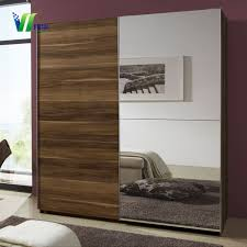 bedroom dressing mirror designs bedroom dressing mirror designs