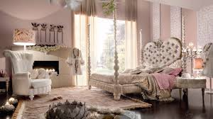 chambre feminine la vie en pink interior design beautiful and