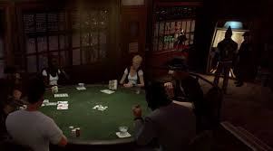 prominence poker review ps4
