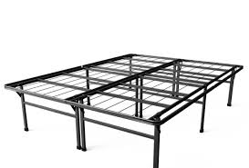Costco Folding Bed Mattress Metal Folding Bed Frame Suppliers And Foldable With