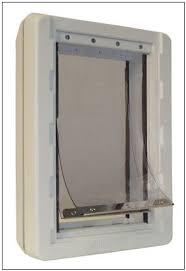 doggy door glass door replacement flaps for pet doors parts u0026 accessories