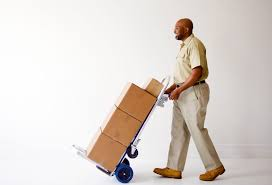 Estimate Moving Costs Distance by Fees Movers Can Charge When Moving House
