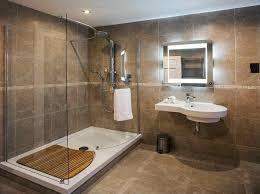 bathroom white shower curtain contemporary bathroom fixtures