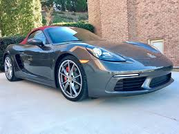 the car that saved porsche isn u0027t perfect but it u0027s close san