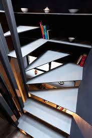 home design interior 1731 best stairs images on pinterest stairs architecture and