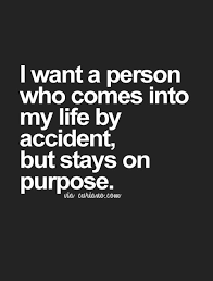 Love Best Quotes by Best 10 Quotes About Love Ideas On Pinterest Inspirational