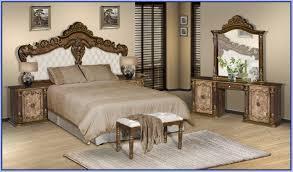 queen anne style bedroom furniture queen anne style bedroom furniture playmaxlgc com