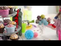 ikea birthday party ikea tips tricks decoration ideas for a children s birthday party