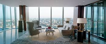 london u0027s four spectacular new hotels