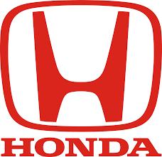 logo de toyota home black u0026 white motor companyblack u0026 white motor company