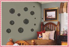 animal wall decals home decorations ideas image of animal wall decals decoration