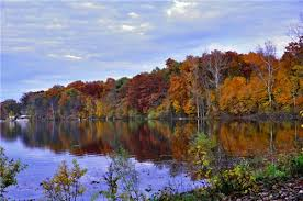 accuweather photo gallery michigan fall color image
