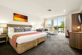doncaster serviced apartments doncaster accommodation quest