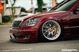 a closer look at aimgain japan the celsior stancenation
