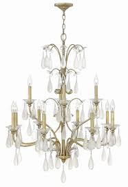 pirate ship light fixture 31 new ship chandelier home furniture ideas