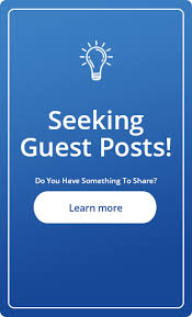 Seeking Guest Elijah Masek Author At Powerful Outreach