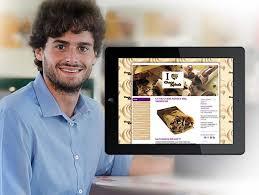 website builder make your own personal website easily 1 u00261