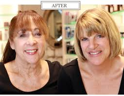 50 year old makeover makeovers archives faboverfifty com