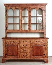 french country china cabinet for sale incredible gracies cottage furniture french country china cabinet