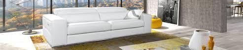 magasin canapé marseille vente de canapés fixes en cuir ou tissu marseille mobilier de