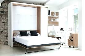 bureau de poste montr l bureau de lit bureau lit bureau escamotable montreal zenty co