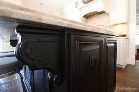 corbels for kitchen island kitchen island beautifully kitchen island corbels kitchen islands
