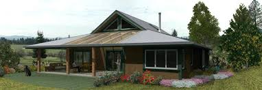 small farm house plans small farm house plans mauritiusmuseums com