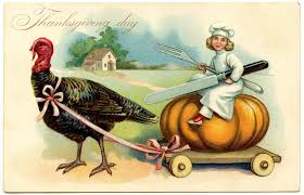 thanksgiving by the numbers why do we celebrate thanksgiving in canada unwritten histories