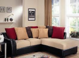 sofa ideas for small living rooms beautiful sofas for small living rooms best ideas about black