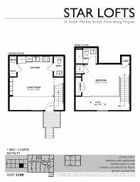 Tiny House Plans with Loft Awesome Apartments Floor Plans with