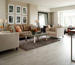 White Laminate Floor Color Journey White Floors Are Making A Comeback Quick U2022step Style