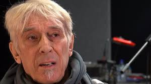 donald trump youtube channel john cale on david bowie and donald trump youtube