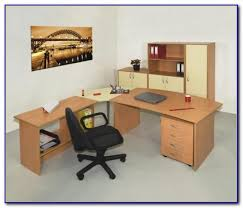 Office Furniture Liquidators Houston by Office Furniture Liquidators Denver Furniture Home Design