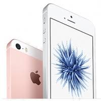 2017 target iphone 6s black friday target on macrumors