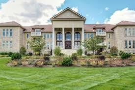 south barrington mega mansion returns with 3m price reduction
