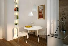 small dining room laminate floor impressive modern home interior