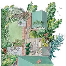 backyard design plans best 25 small yards ideas on pinterest small backyards tiny