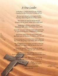 best 25 pastor appreciation poems ideas on pastor