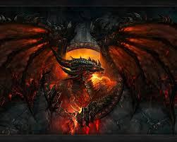 dragons liliths treasure tavern