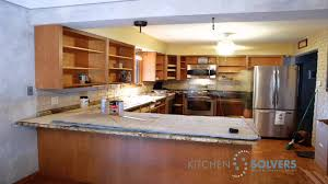 how much to reface kitchen cabinets kitchen cost of kitchen cabinets italian kitchen cabinets