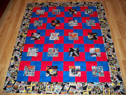 Superhero Rug Superhero Quilts And Blankets Gorram Quilts
