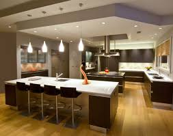 kitchens idea 70 best idi kitchen images on great ideas ideas
