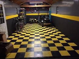 Garage Floor Tiles Cheap Garage Flooring Tiles New 7 Best Garage Images On
